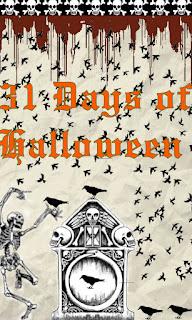 https://lostcoastportaltocreativity.blogspot.com/2019/10/31-days-of-halloween-day-1-three-amigos.html