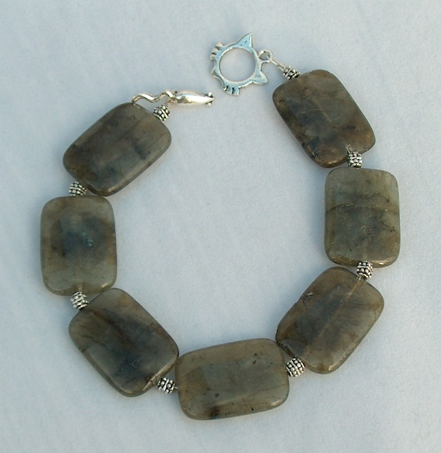 jewelry pronunciation bjeweled jewelry sterling silver labradorite bracelet 9969