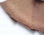 https://www.skarbnicapomyslow.pl/pl/p/Papier-brokatowy-czekoladowy-24-cm-x-17-cm/6729