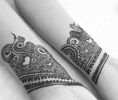 New-simple-eid-mehndi-designs-2017-for-hands-with-images-6
