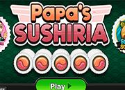 Papas Suhiria