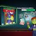 My Date with a Zombie Kickstarter Spotlight