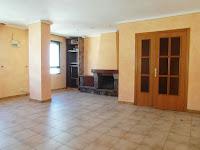 duplex en venta calle lucena castellon salon