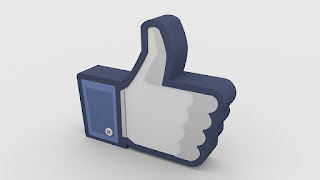 Facebook Free Likes increase