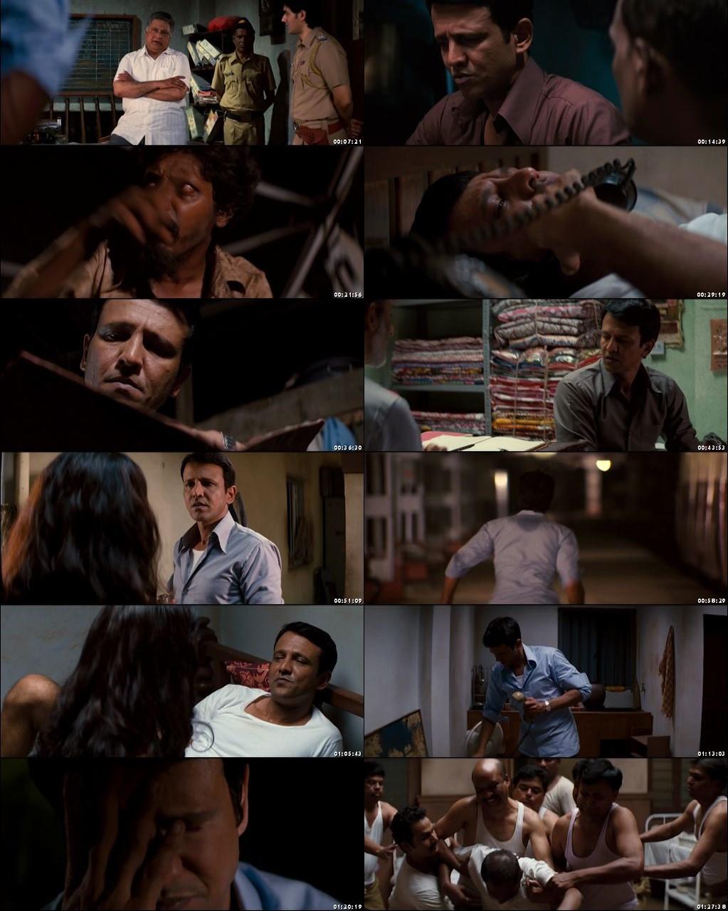 The Stoneman Murders 2009 Full Hindi Movie Online Watch