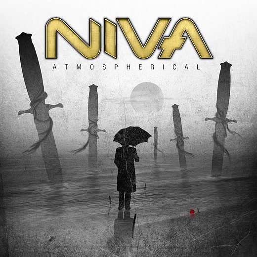 NIVA - Atmospherical (2016) full