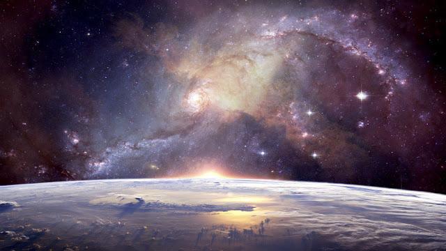 Científicos del SETI no encuentran señales de vida extraterrestre en más 1.300 estrellas cercanas a la Tierra
