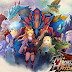 Monster Hunter Riders Announced for iOS and Android in Japan