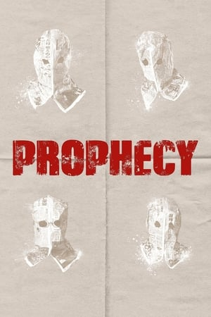 Prophecy (2015)