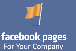 Facebook Set Up Company Page