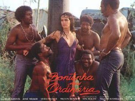 filme bonitinha mas ordinaria 1981