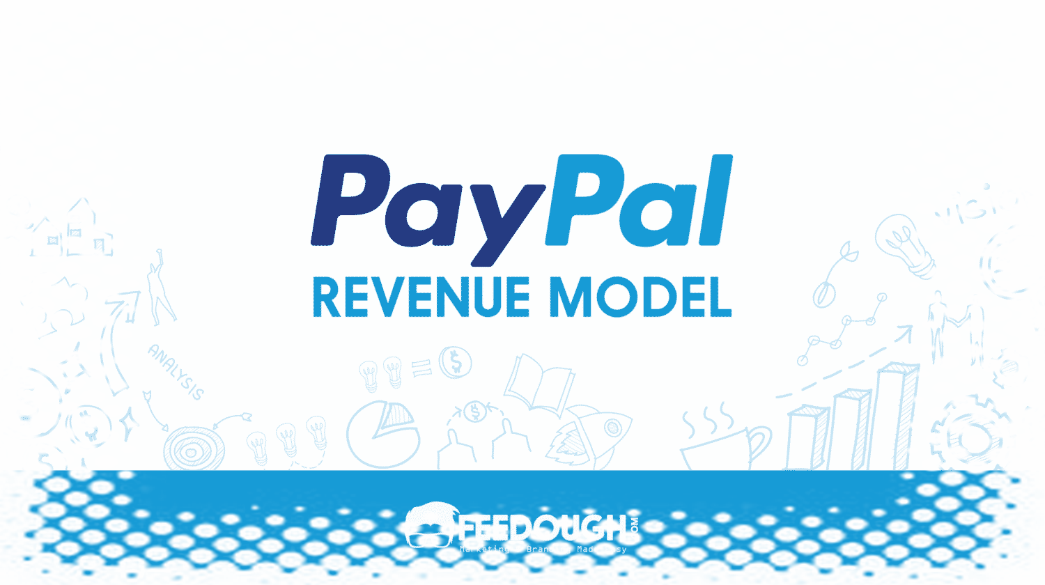 revenue management paypal revenue website revenue operating revenue