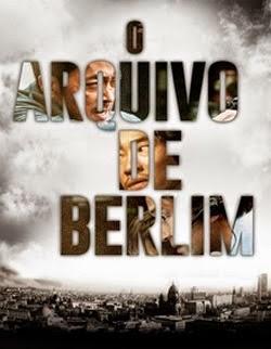 O Arquivo de Berlim Dublado