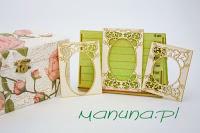 http://manuna.pl/produkt/zestaw-ramek-rw-mini-3-szt