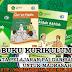 Download Buku Kurikulum 2013 Mata Pelajaran Akidah akhlaq, Quran hadist, Bahasa Arab, Fiqih, SKI dan Bahasa Arab Untuk MI, MTS dan MA
