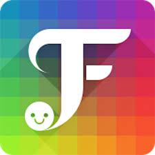 Cara Mengganti Gaya Huruf atau Font di Android