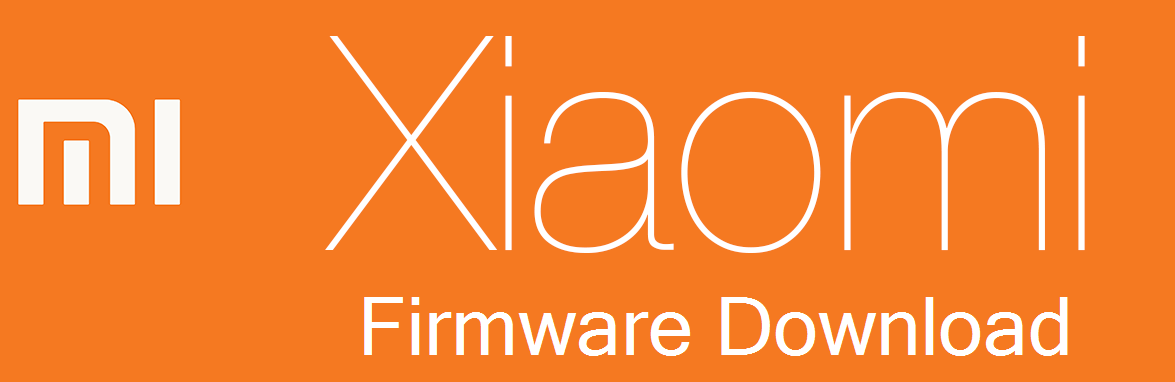 Xiaomi Redmi 6 Stock ROM (Flash file) / Gsm Helpful | All