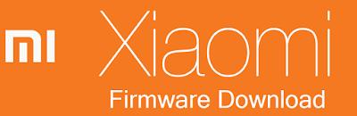 Xiaomi Redmi Note 5 Pro Flash file / Gsm Helpful | All You
