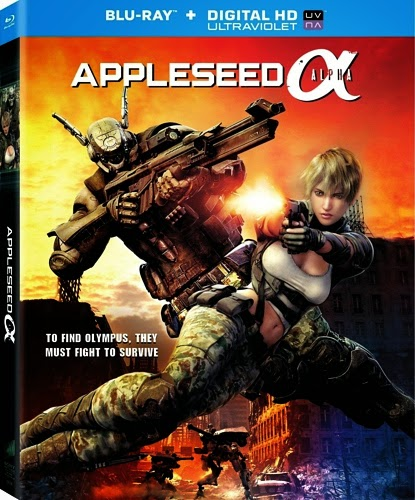 http://hayegy.blogspot.com/2015/04/appleseed-alpha-2014-bluray.html