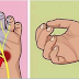 Sente dor ou dormência nos dedos? Aqui está o que você precisa saber!