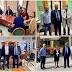 Ευχαριστίες Γιόγιακα προς Διοικητή 6ης ΥΠΕ για τις νέες προσλήψεις επικουρικού προσωπικού στις δομές Υγείας της Θεσπρωτίας
