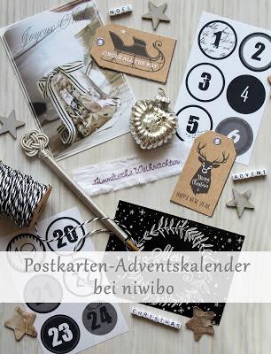 http://niwibo.blogspot.de/