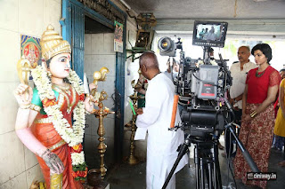 Rani-Movie-Pooja-Stills