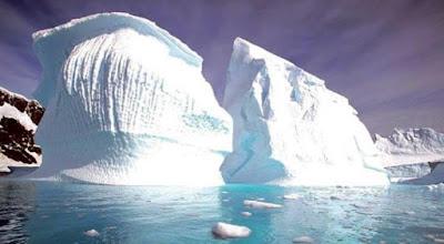 بالتفاصيل كارثة مناخية يشهدها العالم الفترة القادمة
