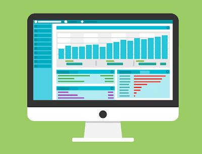 Tips mendatangkan pengunjung bagi blog baru