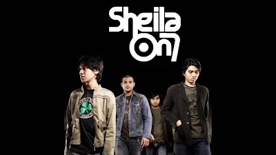 Download Lagu Sheila On 7 Full Album ( Kisah Klasik) Mp3