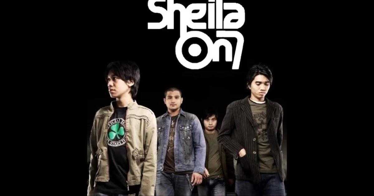 Download Lagu Sheila On 7 Full Album ( Kisah Klasik) Mp3 | Karya Lagu Terbaru