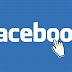 Fast 5 Easy Ways To Make Money From Facebook