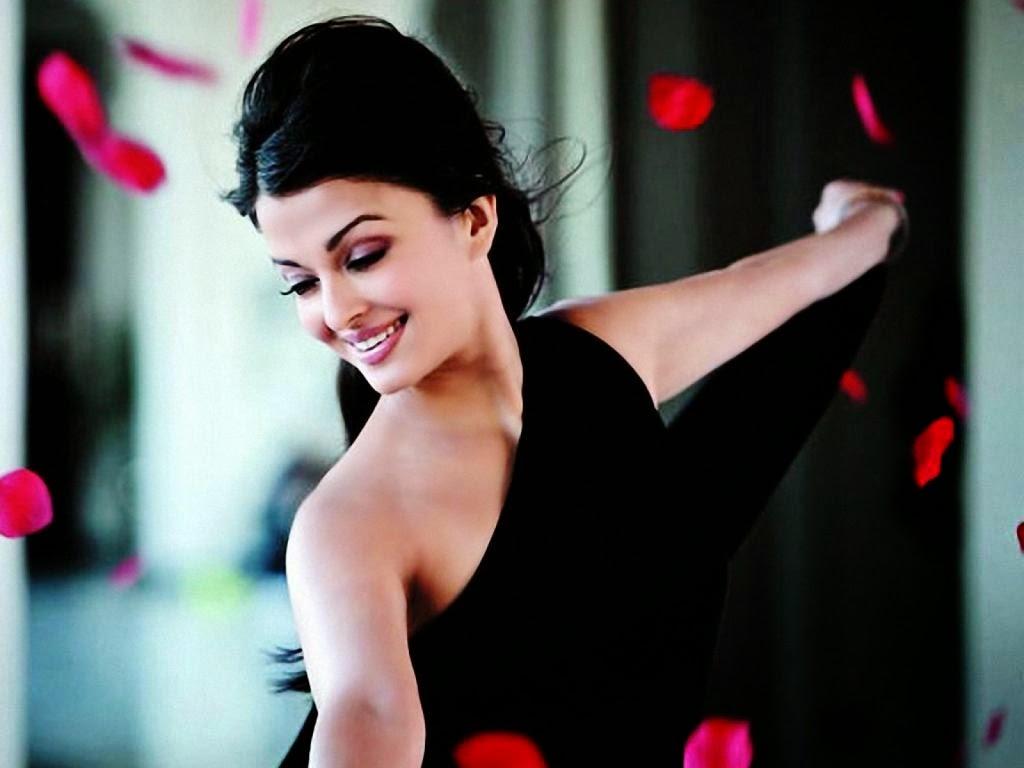 Aishwarya Rai Bachchan Hd Wallpapers: Wallpapers Wisely: Aishwarya Rai Bachchan Full HD Wallpapers