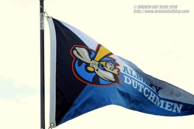 Albany Dutchmen Relocate To Siena College