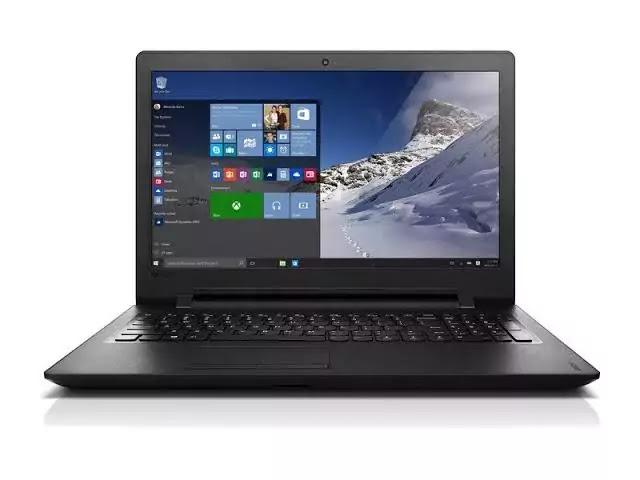 Lenovo-IdeaPad-110