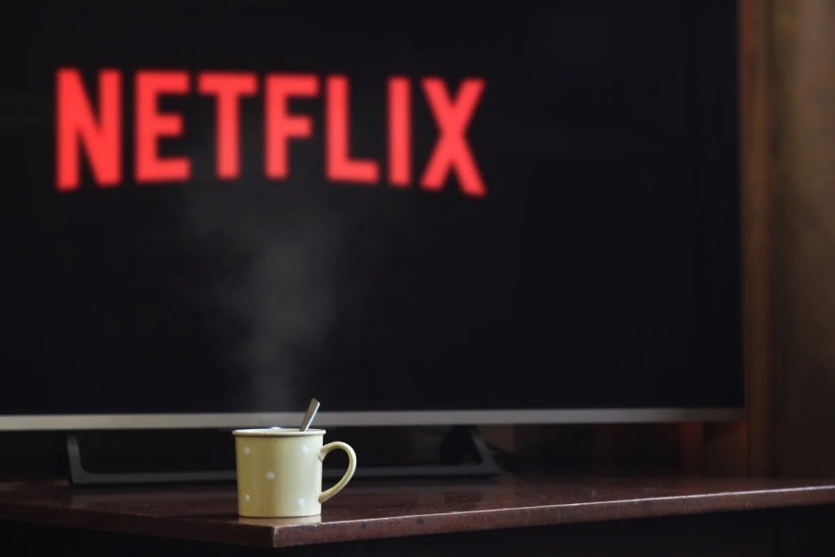 «Watch Free» η νέα δωρεάν υπηρεσία του Netflix