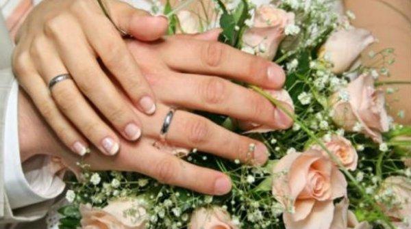 Δύο χαρακτηριστικά που αποκτούν οι άνθρωποι όταν παντρευτούν