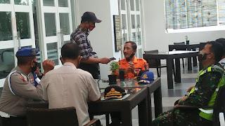 Hotel Dafam Terapkan Protokol Kesehatan Ketat