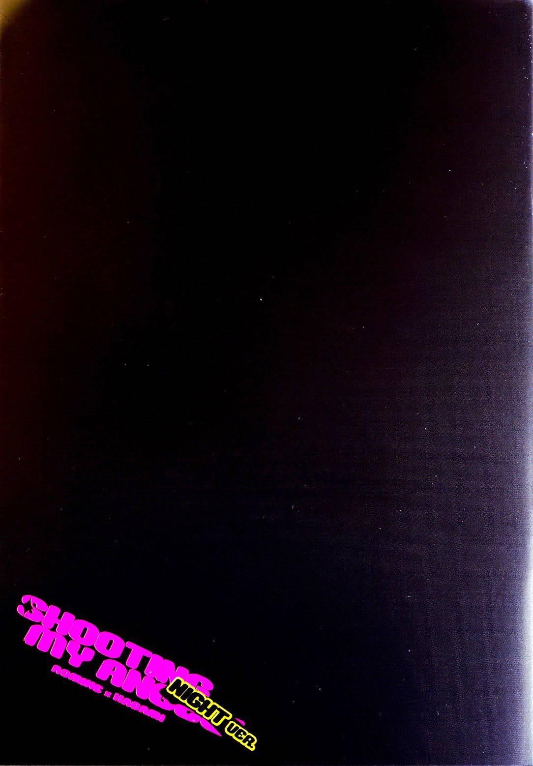 Trang 2 - Shooting Angle My! Night ver (- Zawar) - Truyện tranh Gay - Server HostedOnGoogleServerStaging