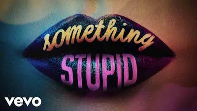 Jonas Blue, AWA - Something Stupid