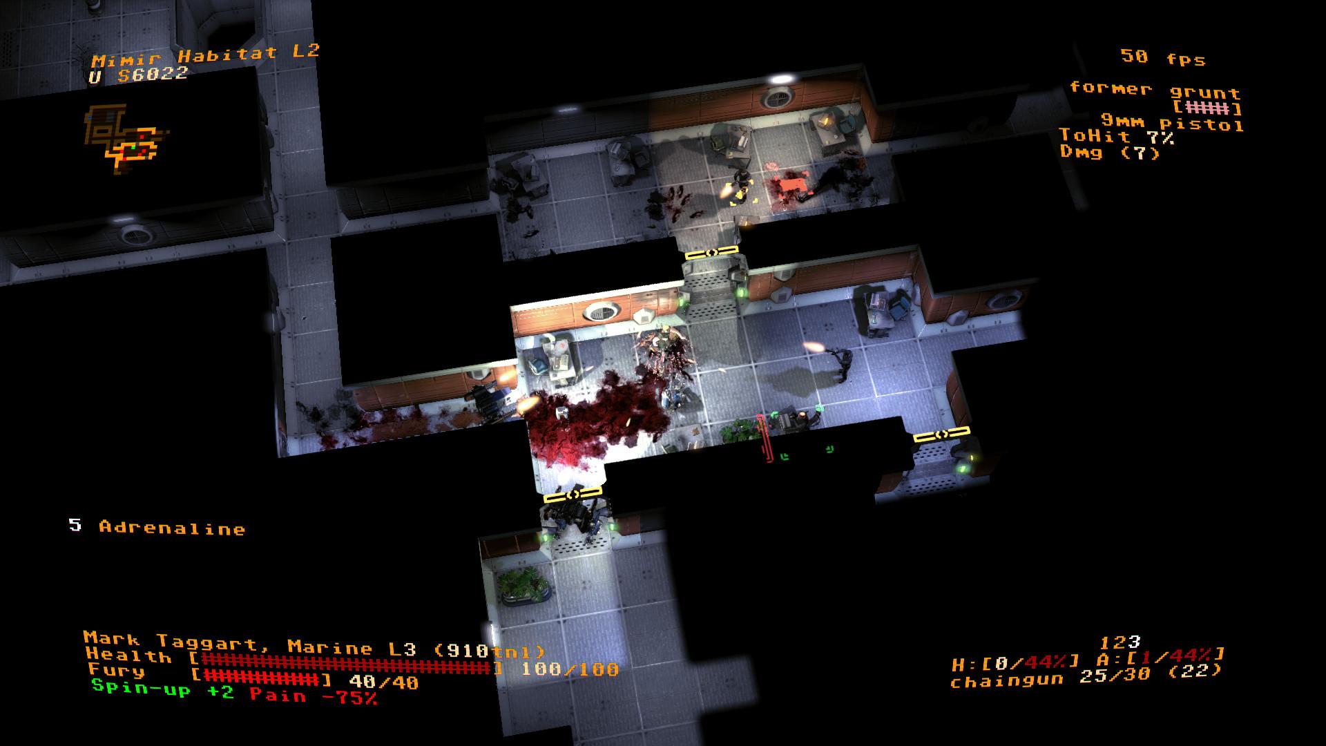 jupiter-hell-pc-screenshot-4
