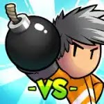 Bomber Friends 4.11 Apk + Mod (Unlimited Money) for android