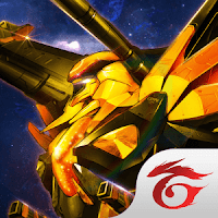 Thunder Strike v1.00.124 Mod Apk (Mega Mod)3