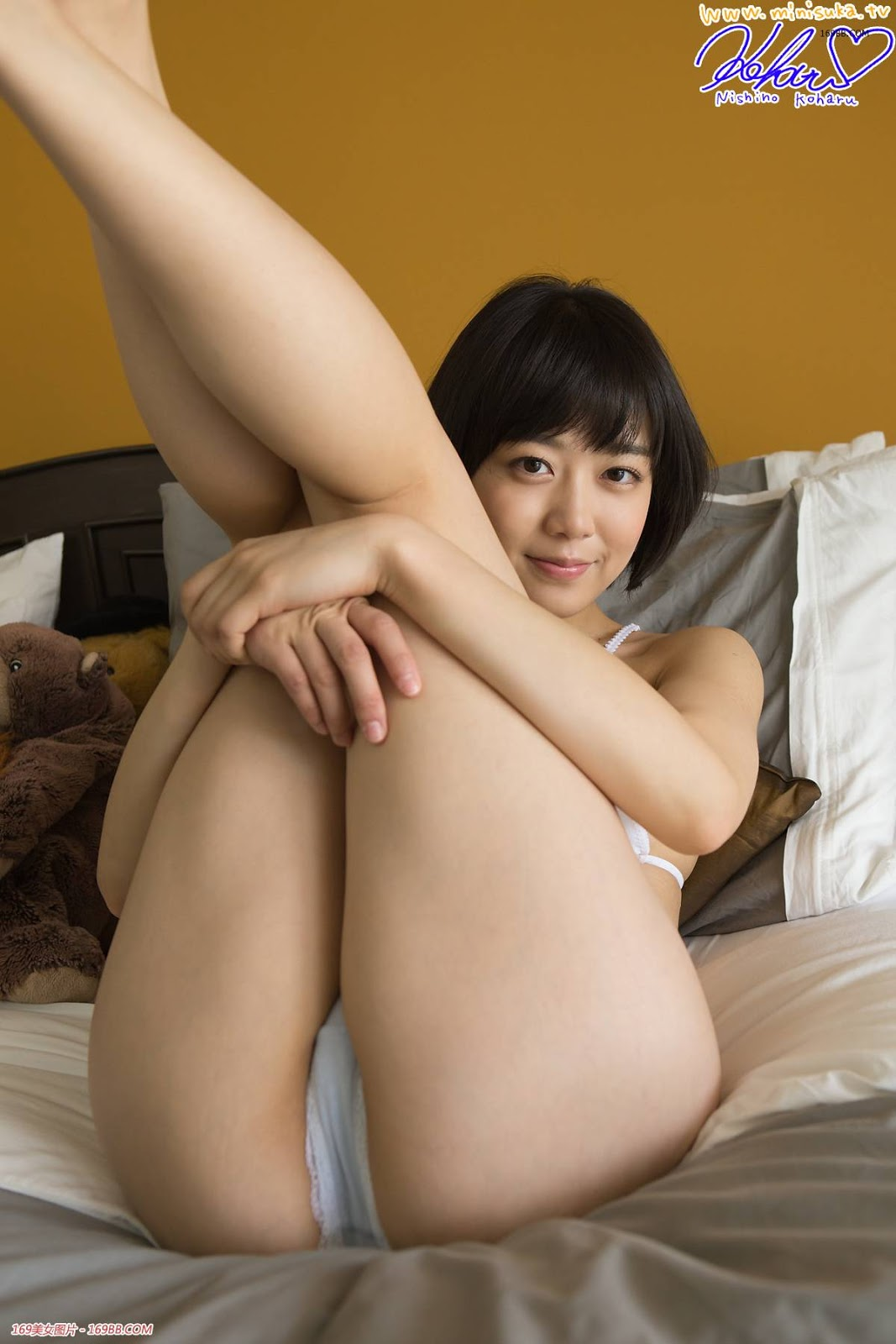 hot naked slave sluts