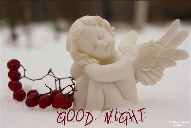 good night images free download for mobile