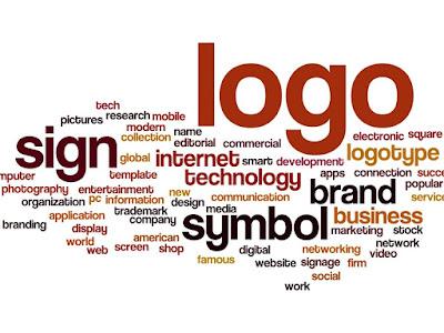 Ingin Pesan Desain Logo? Simak Panduan Lengkapnya Disini