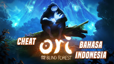 Trainer Game Ori and the Blind Forest PC Terbaru