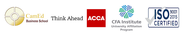 https://www.cambodiajobs.biz/2017/03/camed-acca-cat-diploma-in-cambodian-tax.html