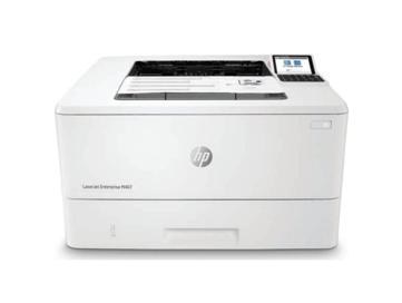HP LaserJet Enterprise M407dn Driver Download