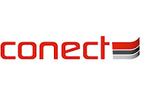 Conect - La Clayette